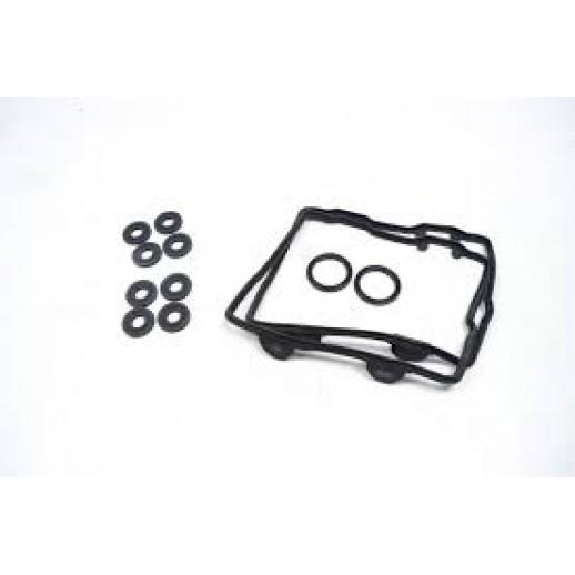 Комплект прокладок кл.крышек для KTM 1190/1290