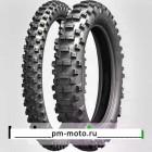 Michelin Enduro Medium R18 120/90 65 R TT Задняя (Rear) в Москве