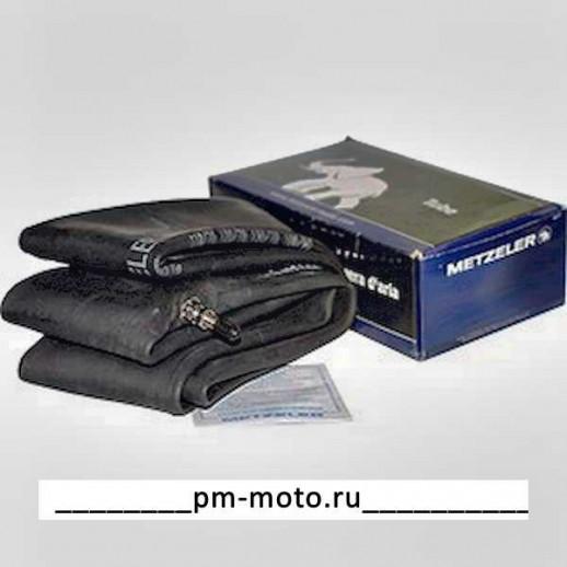 Metzeler ME-E17 (2552010) (V1-09-1)  в Москве